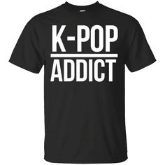 Hi everybody!   K-POP Addict shirt I love Korean POP music Hangul t-shirt   https://zzztee.com/product/k-pop-addict-shirt-i-love-korean-pop-music-hangul-t-shirt/  #KPOPAddictshirtIloveKoreanPOPmusicHangultshirt  #KshirtHangul #POPlovet #AddictPOPshirt #shirt #IKoreantshirt #love #KoreanPOPmusict #POPshirt #musicHangul #Hangul #t