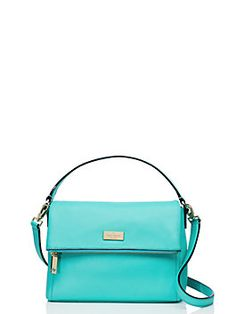 """kate spade $126 with all discounts from $328 discount 25% off code """"shoptoit"""""""
