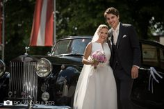 Hochzeit in Salzburg, St. Peter und Klessheim - Laura & Lukas - Roland Sulzer Fotografie GmbH - Blog Salzburg, Wedding Dresses, Blog, Fashion, Families, Engagement, Nice Asses, Photo Illustration, Bridal Party Dresses