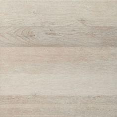 Porcelanato Simil Madera Clara - Calidad Buena - Precio Bajo Hardwood Floors, Flooring, Scrapbook Paper, Scrapbooking, Sweet Home, Photoshop, House, Design, Play