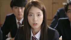 pinocchio_01 Park Shin Hye Pinocchio, Ulzzang Couple, Hyun Bin, Lee Jong Suk, China, Running Man, Hyde, Kpop Girls, Kdrama