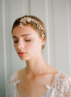 Love this hair accessory. by Amethyst