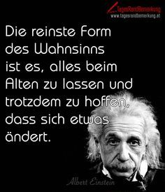 Read Motivational Life Quotes to Improve Your Life – Viral Gossip Motivational Quotes For Life, True Quotes, Words Quotes, Sayings, German Quotes, Susa, Lifestyle Quotes, Einstein Quotes, True Words