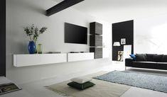 Wunderbar Luxus Wohnzimmer Modern Weiß