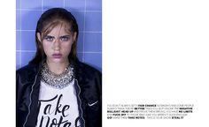 #nolanova #fashion #girl #sporty #lotd #ootd #sport #model #clothes #cool #pretty #dutch #brand #amsterdam #nolanovafashion