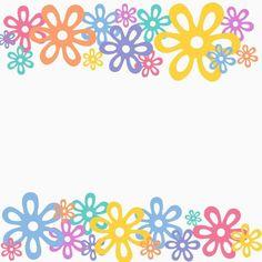 LuLaRoe Flower Paper. https://www.facebook.com/LularoeJenniferLynnPerry/