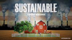 Best Environmental Movies about Waste | Zero Waste Wisdom | Portland, OR