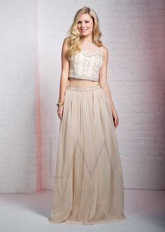 LM by Mignon - LM14213 - Prom Dresses 2013, Homecoming Dresses