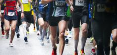 As the coordinator for the New York Road Runners' Official TCS New York City Marathon Online Training Program, I've worked with over 12,000 runners on the basics of proper training, fueling and
