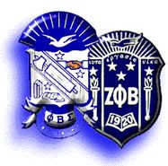 The ONLY constitutionally organization in NPHC!!! ZPBS