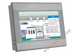 Distributor of Human Machine Inteface HMI, Màn hình cảm ứng HMI Weintek Easyview, man hinh cam ung weintek easyview, màn hình weintek, man hinh weintek. Man-hinh-cam-ung-hmi-weintek-MT8050iE.jpg