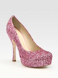 if i had an extra $595 these would be mine RIGHT NOW.