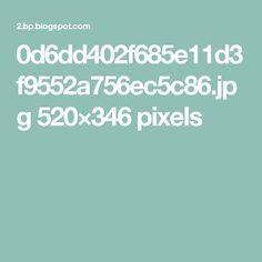 0d6dd402f685e11d3f9552a756ec5c86.jpg 520×346 pixels