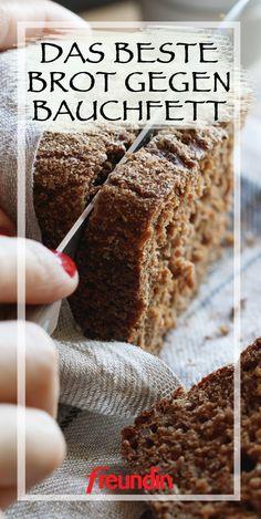 Cake Recipes Easy Chocolate Baking - New ideas Banana Dessert Recipes, Quick Dessert Recipes, Easy Cake Recipes, Cookie Recipes, Easy Snacks, Easy Meals, Bubble Bread, Chocolate Cake Recipe Easy, New Cake