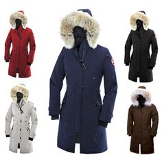 Canada Goose toronto sale cheap - Canada goose outlet hilgedick on Pinterest | Canada, Parkas and ...