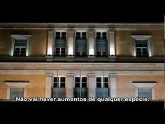 """""""Χρεοκρατία"""" (Dividocracia), em Português"""