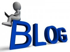 Does your site suffer from weak blog posts? Don't let it.   http://prestigewriting.com/are-you-losing-sales-with-a-weak-blog/  #blog #blogging #content