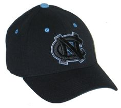 North Carolina Tar Heels Hat