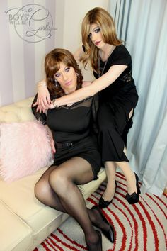 Mature crossdressers in lioncolnshire