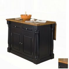 Kitchen Island 36 X 48 catskill craftsmen 26-in l x 48-in w x 36-in h northeastern