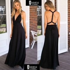 83fd5c484dad Οι 162 καλύτερες εικόνες του πίνακα SEXY Dresses