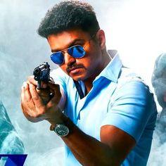 Vijay – CinePEP