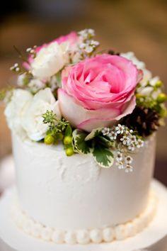 cake topper, lake tahoe wedding ... www.mirellecarmichael.com