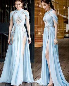 fantasy dress Servers / priestesses / etc. Pretty Outfits, Pretty Dresses, Lace Long Dresses, Wedding Dresses, Dress Outfits, Fashion Dresses, Fantasy Gowns, Fantasy Clothes, Fantasy Outfits