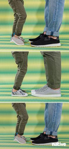 9c0a1da3849 33 Best boots images in 2018 | Boots, Men boots, Mens shoes boots