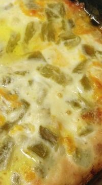 Chile Rellenos Casserole ~ It's Super Tasty, and a Snap to Whip up!