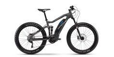 First Look: Haibike sDuro Yamaha eBikes for 2016 Bike Prices, Yamaha, Bicycle, Vehicles, Fat, Bicycle Kick, Bike, Rolling Stock, Bicycles