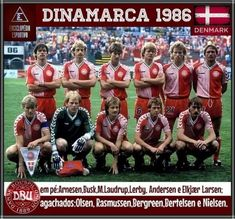 European Football, Denmark, Baseball Cards, Deporte, Breakfast Nook, Football Soccer, European Soccer, Futbol