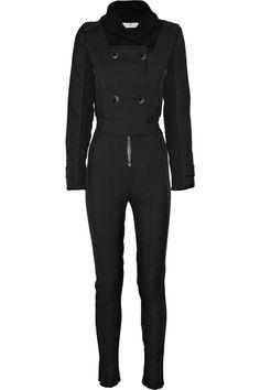 f6a2846ba1fe Adidas by Stella McCartney Winter Sports ski suit