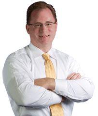 Top 10 Internet Marketing Tips For Business - GaryMcSwain.com  stephenhart1