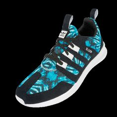 Adidas Sl Loop Runner Foot Locker
