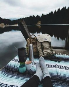 47 Ideas For Summer Camping Photography Adventure Hiking Adventure Awaits, Adventure Travel, Adventure Quotes, Camping Sauvage, Travel Goals, Travel Hacks, Travel Essentials, Travel Ideas, Travel Guide