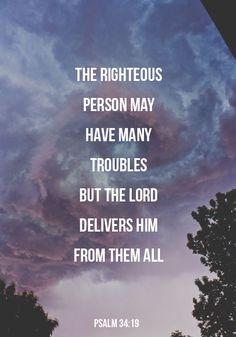 Jesusnerdyalltumblr Twitter JesusSetMeFree Bible Verses