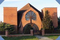 Gaudi, Organic Architecture, Architecture Design, Architecture Organique, Art Nouveau, Art Deco, Church Design, Budapest Hungary, Green Building