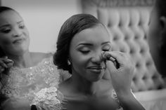 Hi, at wedding pix . We pride our selves in being Wedding Photographers Pretoria, Gauteng. We work together as a team, We are the best Wedding Photographers Pretoria, Gauteng for a good reason.literally we cover everything at your wedding.
