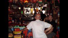 Alcatraz, bar & nightclub, Zagreb Nightclub, Croatia, Tours, Bar, Music, Youtube, Mens Tops, Musica, Musik