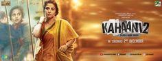 Review of Kahaani 2