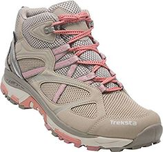 5badfafd23b The ultimate list of vegan hiking boots and walking shoes