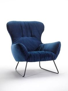 """today's mood! - ARMCHAIR """"MOOD"""" (tailored made by MC)"""