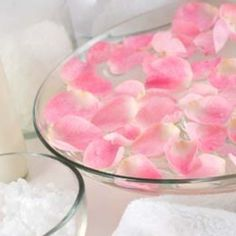 ROSE WATER RECIPE for Rose Jams, make ahead when your Roses are blooming and…