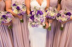 Bridesmaid Dresses, Wedding Dresses, Rose Petals, Bouquets, My Design, Fashion, Bridal Dresses, Moda, Bridal Gowns