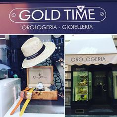 Cuervo y Sobrinos in Lugano at Gold Time Lugano, Summer Colors, Plays, Instagram Posts, Gold, Colors, Games, Summer Colours, Yellow