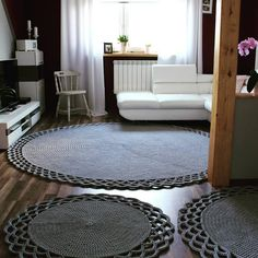 Carpet For Living Room Floors - Round Fur Carpet - Beige Carpet Rug - - Green Carpet, Beige Carpet, Textured Carpet, Patterned Carpet, Modern Carpet, Plush Carpet, Diy Carpet, Rugs On Carpet, Stair Carpet