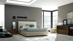 Interior design..bedrooms