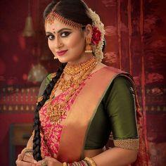 Makeup Studio, Best Actress, Actress Photos, Indian Actresses, Dancer, Sari, Photoshoot, Tv, Instagram