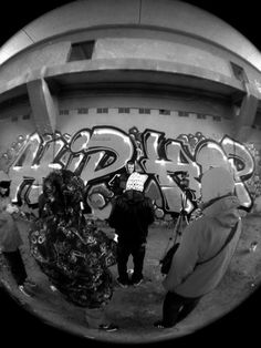 Graffiti Fucked My Life. Shadows Fall, Graffiti, Hip Hop, Lingerie, Jewel, Prince, Electric, Happiness, Life